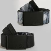 /achat-ceintures/quiksilver-ceinture-reversible-eqyaa03704-noir-camouflage-gris-152172.html