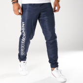/achat-pantalons-joggings/sergio-tacchini-pantalon-jogging-iman-37746-bleu-marine-152089.html