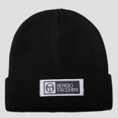 /achat-bonnets/sergio-tacchini-bonnet-iskar-37670-noir-152093.html