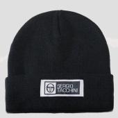 /achat-bonnets/sergio-tacchini-bonnet-iskar-37670-bleu-marine-152094.html