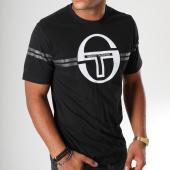 /achat-t-shirts/sergio-tacchini-tee-shirt-izan-37784-noir-152102.html