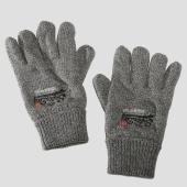 /achat-gants/superdry-gants-orange-label-m93001pr-gris-chine-152155.html