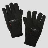 /achat-gants/superdry-gants-orange-label-m93001pr-gris-anthracite-chine-152157.html