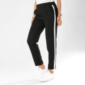 /achat-jeans-pantalons/vero-moda-pantalon-femme-avec-bandes-maya-noir-152159.html