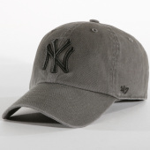 /achat-casquettes-de-baseball/47-brand-casquette-clean-up-new-york-yankees-gw17gwsnl-gris-anthracite-152272.html