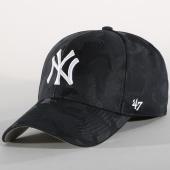 /achat-casquettes-de-baseball/47-brand-casquette-mvp-new-york-yankees-jgswm17tvs-gris-anthracite-camouflage-152290.html