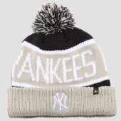 /achat-bonnets/47-brand-bonnet-new-york-yankees-cgly17ace-gris-chine-bleu-marine-152307.html