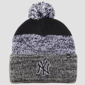 /achat-bonnets/47-brand-bonnet-new-york-yankees-statc17ace-bleu-marine-chine-152317.html