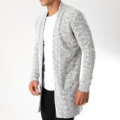 /achat-cardigans-gilets/aarhon-gilet-oversize-6002b-gris-chine-152419.html