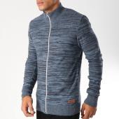 /achat-cardigans-gilets/blend-gilet-zippe-20706611-bleu-clair-chine-152262.html