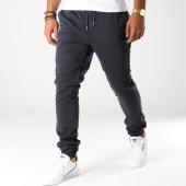 /achat-jogger-pants/blend-jogger-pant-fashion-noir-152264.html