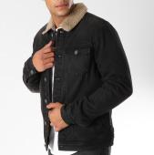 /achat-vestes-jean/blend-veste-jean-col-mouton-20706879-noir-152451.html