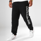 /achat-pantalons-joggings/calvin-klein-pantalon-jogging-9801-noir-152447.html