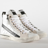 /achat-baskets-montantes/diesel-baskets-d-velows-mid-lace-y01759-p1738-white-black-152467.html