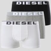 /achat-boxers/diesel-lot-de-3-boxers-damien-00st3v-0jkkb-noir-blanc-gris-chine-152514.html