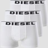 /achat-boxers/diesel-lot-de-3-boxers-damien-00st3v-0jkkb-blanc-152517.html