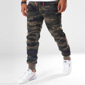 /achat-pantalons-joggings/diesel-pantalon-jogging-peter-00st1n-0hasd-vert-kaki-camouflage-152520.html