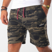 /achat-shorts-jogging/diesel-short-jogging-pan-00st2a-0hasd-vert-kaki-camouflage-152523.html