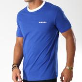 /achat-t-shirts/diesel-tee-shirt-jake-00cg46-0hasg-bleu-roi-blanc-152529.html