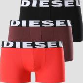 /achat-boxers/diesel-lot-de-3-boxers-shawn-00sab2-0bate-noir-rouge-bordeaux-152536.html