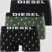 /achat-boxers/diesel-lot-de-3-boxers-shawn-00sab2-0bate-noir-vert-kaki-152537.html