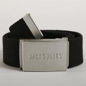 /achat-ceintures/jack-and-jones-ceinture-cleon-noir-152342.html