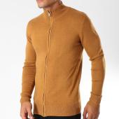 /achat-cardigans-gilets/mtx-gilet-zippe-hl8856-camel-152256.html