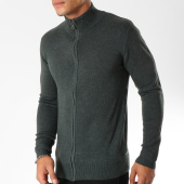 /achat-cardigans-gilets/mtx-gilet-zippe-hl8856-vert-kaki-chine-152257.html