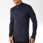 /achat-cardigans-gilets/mtx-gilet-zippe-hl8856-bleu-marine-152258.html