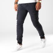 /achat-jogger-pants/mtx-jogger-pant-5259-bleu-marine-152274.html