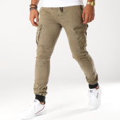 /achat-jogger-pants/mtx-jogger-pant-5259-taupe-152279.html