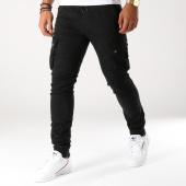 /achat-jogger-pants/mtx-jogger-pant-5258-noir-152337.html