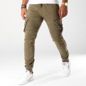 /achat-jogger-pants/mtx-jogger-pant-5258-beige-kaki-152338.html