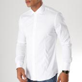 /achat-chemises-manches-longues/mtx-chemise-manches-longues-h7012-blanc-152390.html