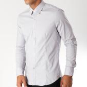 /achat-chemises-manches-longues/mtx-chemise-manches-longues-h6012-gris-152435.html