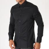 /achat-chemises-manches-longues/mtx-chemise-manches-longues-h6012-noir-152436.html
