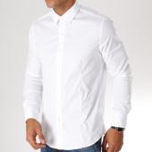 /achat-chemises-manches-longues/mtx-chemise-manches-longues-h6012-blanc-152437.html