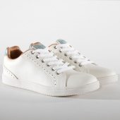 /achat-baskets-basses/only-baskets-femme-shilo-metallic-15131289-white-blue-152350.html