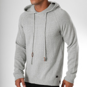 /achat-pulls/produkt-pull-capuche-hang-gris-chine-152292.html