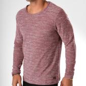 /achat-t-shirts-manches-longues/produkt-tee-shirt-manches-longues-mul-rouge-brique-chine-152332.html