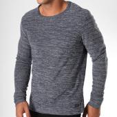 /achat-t-shirts-manches-longues/produkt-tee-shirt-manches-longues-mul-bleu-marine-chine-152334.html