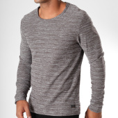 /achat-t-shirts-manches-longues/produkt-tee-shirt-manches-longues-mul-marron-chine-152336.html
