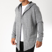 /achat-cardigans-gilets/uniplay-gilet-capuche-oversize-774-gris-chine-152456.html
