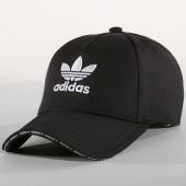 /achat-casquettes-de-baseball/adidas-casquette-dh4409-noir-blanc-152765.html