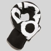 /achat-echarpes-foulards/adidas-echarpe-d98954-noir-blanc-152767.html
