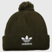 /achat-bonnets/adidas-bonnet-pom-pom-d98943-vert-kaki-152768.html
