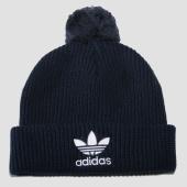 /achat-bonnets/adidas-bonnet-pom-pom-d98944-bleu-marine-152770.html