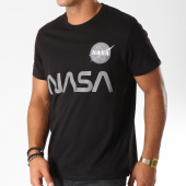/achat-t-shirts/alpha-industries-tee-shirt-nasa-reflective-noir-argente-152574.html
