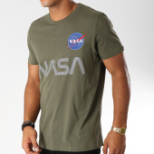 /achat-t-shirts/alpha-industries-tee-shirt-nasa-reflective-vert-kaki-argente-152575.html