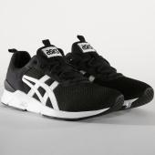 /achat-baskets-basses/asics-baskets-gel-lyte-runner-1191a073-performance-black-real-white-152732.html